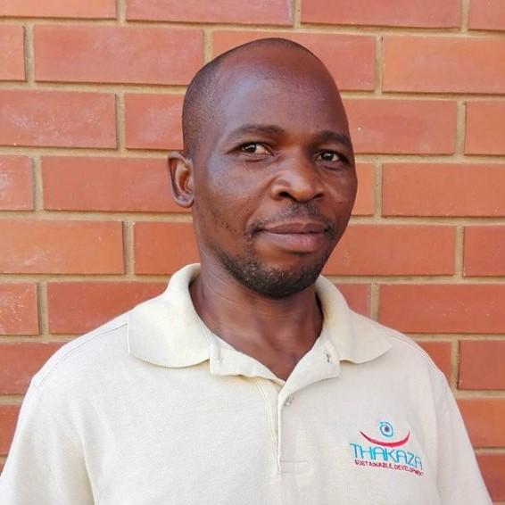 Phungula Nkosinathi