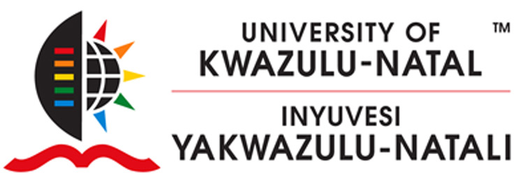 Research output 2012-2017 – UKZN CLMS – Regional and Local